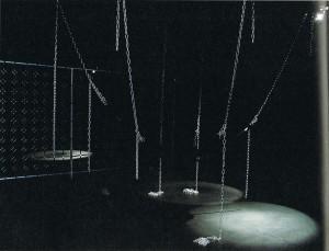Black, 2002